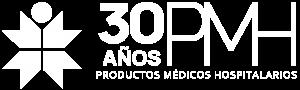 PMH Productos Médicos Hospitalarios