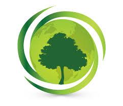 Política Medio Ambiente PMH