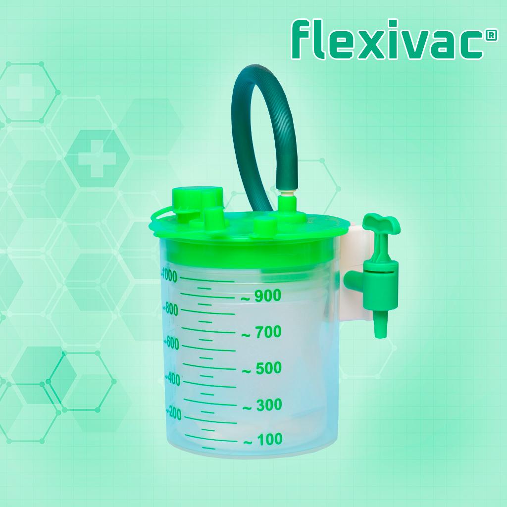 PMH-FLEXIVAC